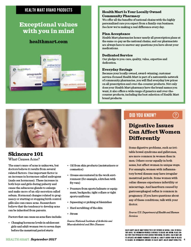HM HealthSmart_Sep17_POS1024_4